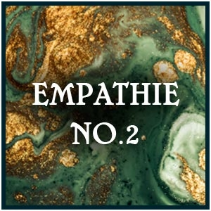 2. EMPATHIE Nr. 2