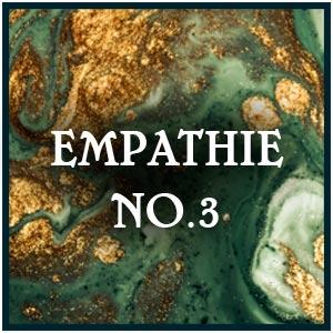 3. EMPATHIE Nr. 3