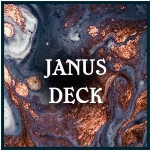 6. Janus-Deck
