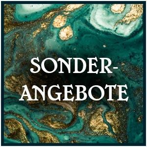 914. Sonder-Angebote